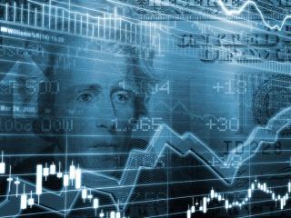 Кодекс валютного рынка