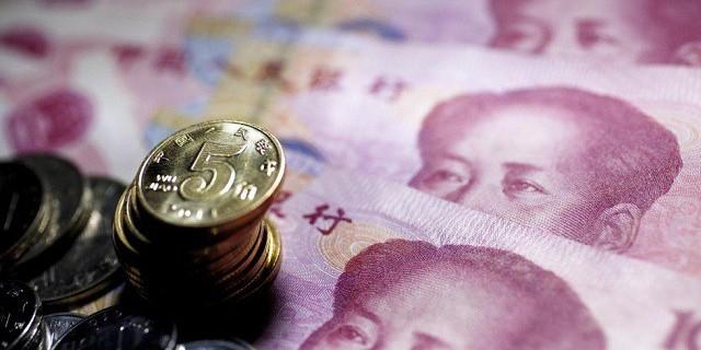 Китай даст доступ