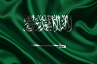 Заявления саудитов снова