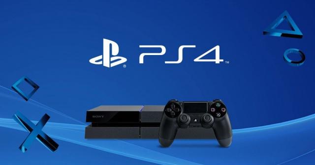 Sony снижает ценник на