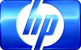 Почему и для чего HP
