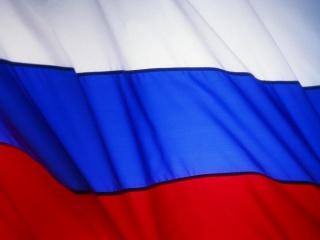 Зачем Россия снова