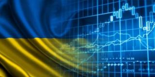 Кредиторы Украины