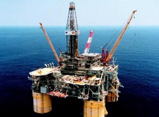 Заколдованная нефть. Где
