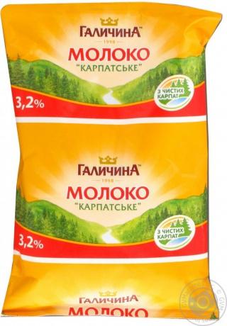 Украина начнет поставки