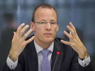 Кнот: инфляция в ЕС