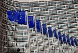 ЕС не думает вводить