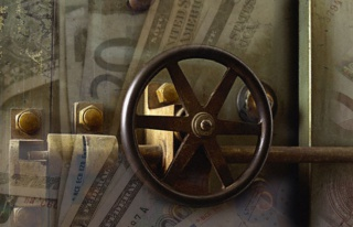 Эксперты: ставку ФРС