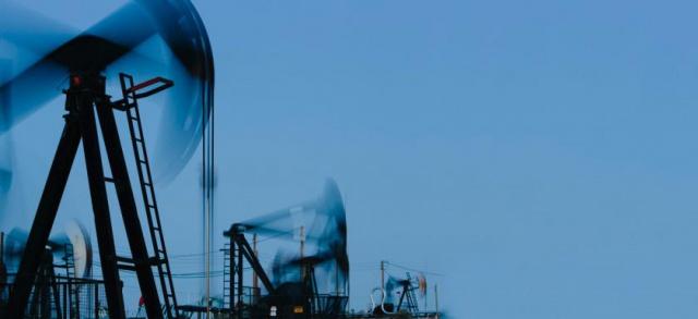 Barclays: рост нефтяных