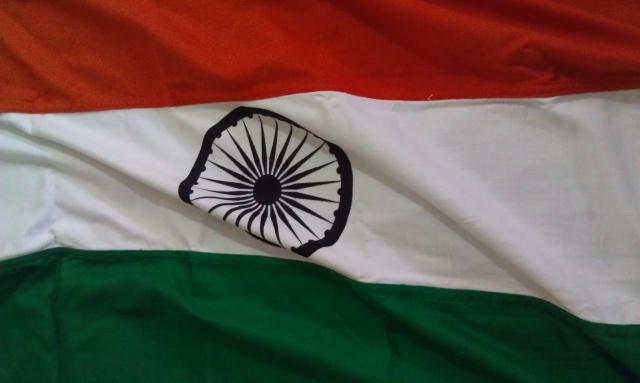 Индия - подтверждение