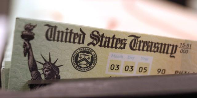 Крупные банки США не
