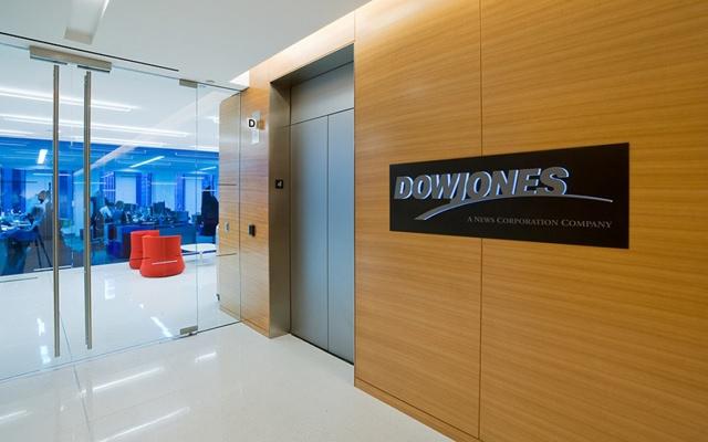 В Dow Jones опровергли