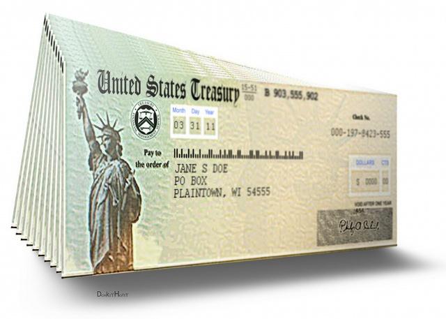 Россия направила $89,9