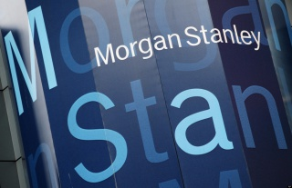 Чистая прибыль Morgan