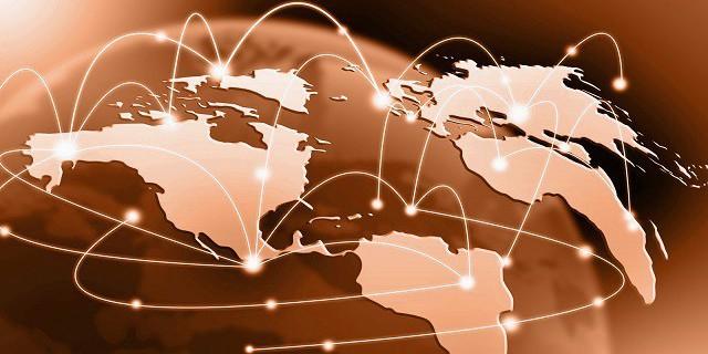 Развивающиеся страны