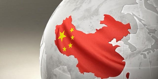 Секрет Китая: как быстро