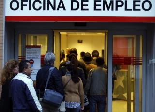 Испания рисует успехи на