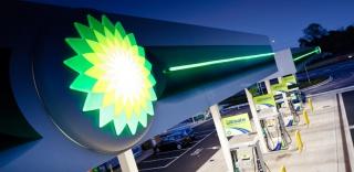 BP готовится к долгому