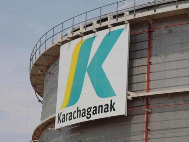 СМИ: Казахстан оштрафует