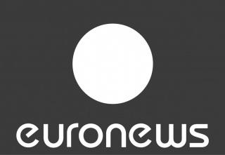 Доля ВГТРК в Euronews