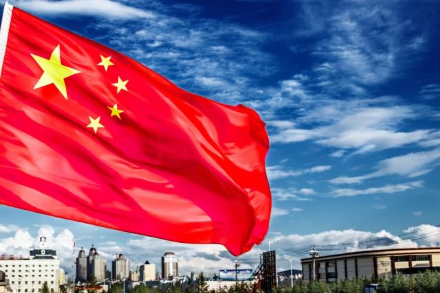 Китай уточнил планы на
