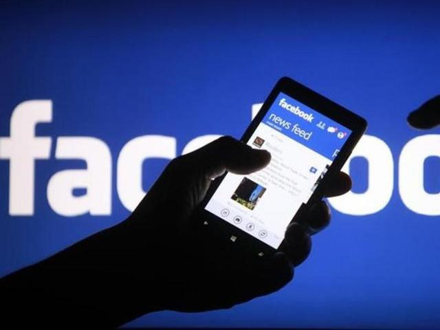Facebook снова в плюсе