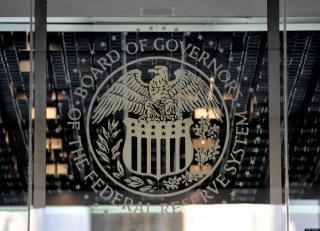 Члены ФРС подтвердили