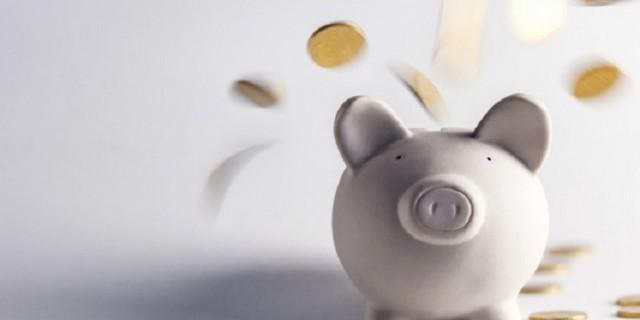 Сбережения: благо или
