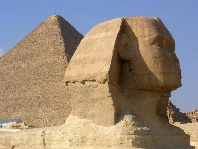 Египет лишился поддержки