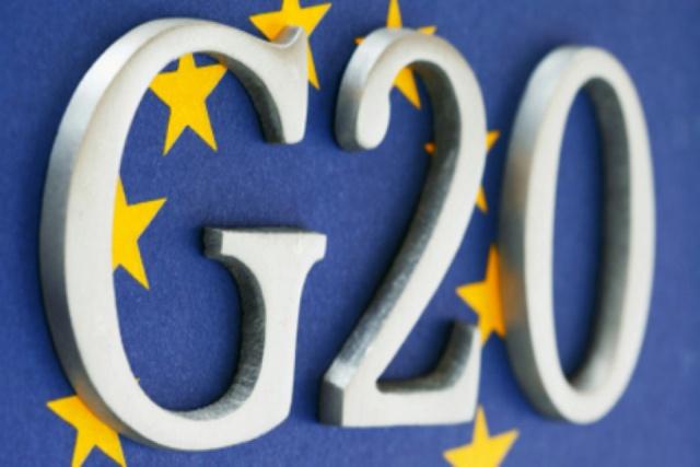Moody #39;s: рост ВВП
