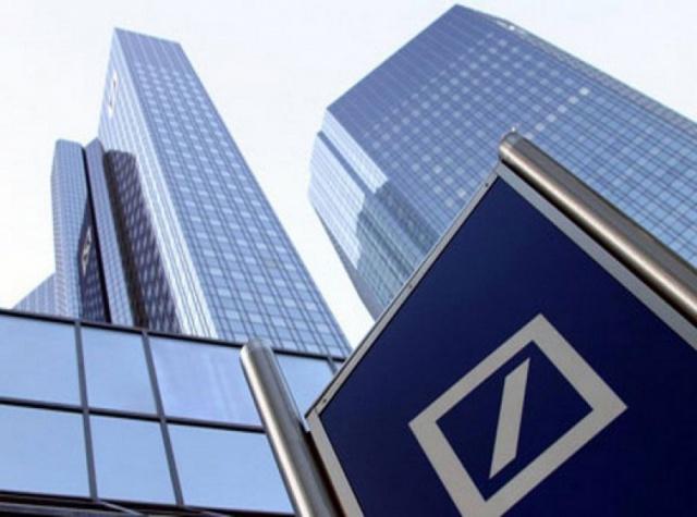 Доходы банкиров из США