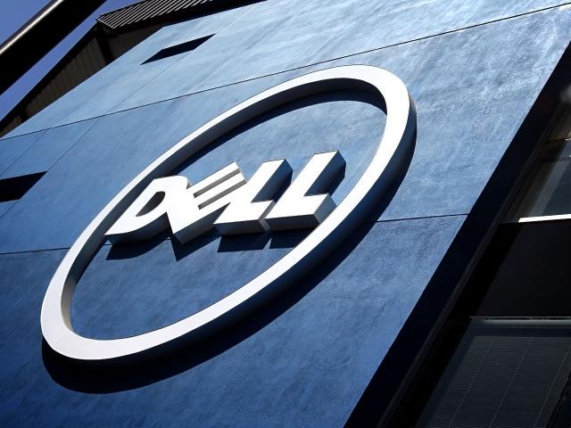 Слияние Dell и EMC может