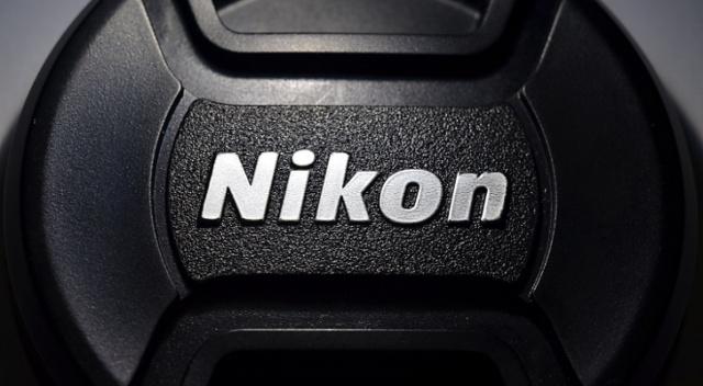 Nikon фиксирует прибыль