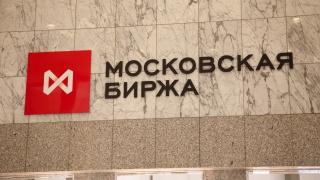 Рубль приостановил