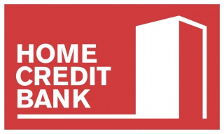 Банк  quot;Хоум Кредит