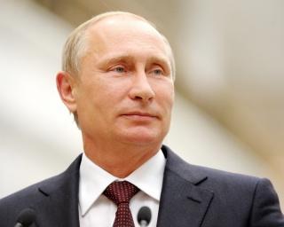 Путин раскрыл