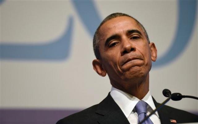 Штаты отказали Обаме в