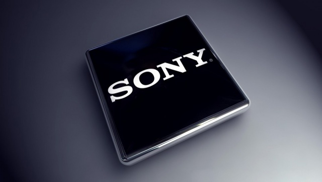 Sony может выйти на