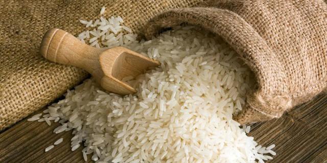 Рисовые страны: почему