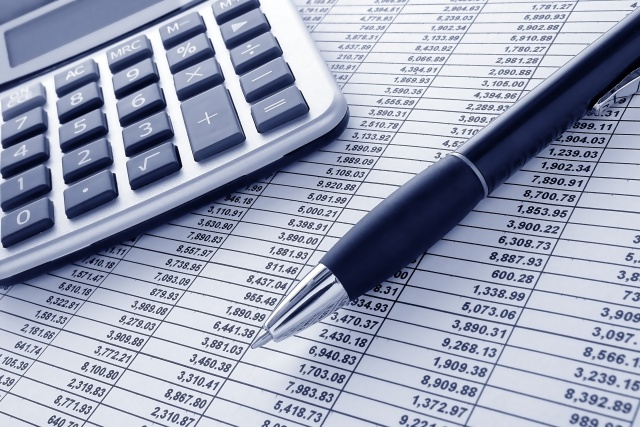 11 финансовых ошибок: