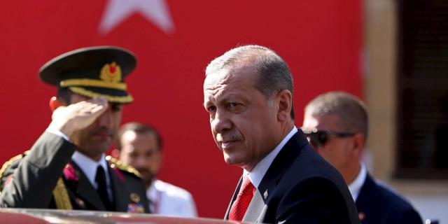 Чем обернутся для Турции