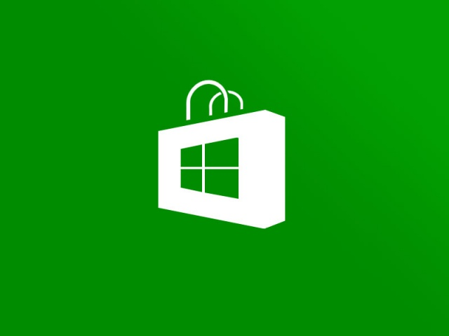Microsoft открыла в