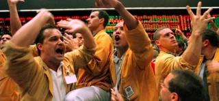 Рынок нефти переоценил