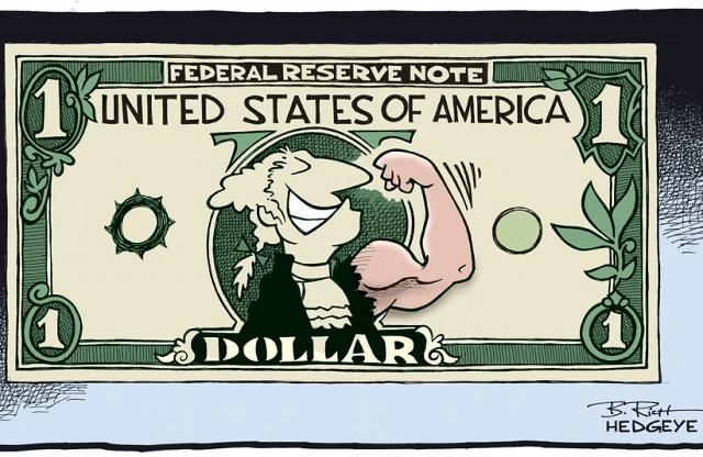 GS: евро достигнет