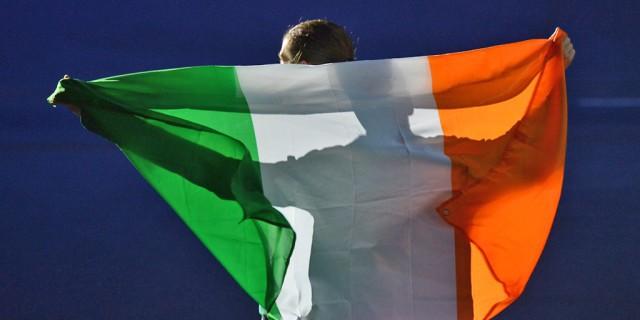 Сможет ли Ирландия стать