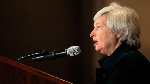 ФРС теряет доверие рынка