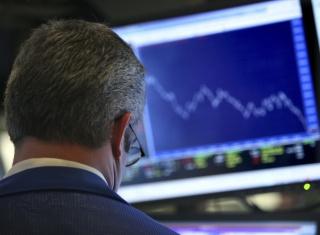 Эмиссия облигаций