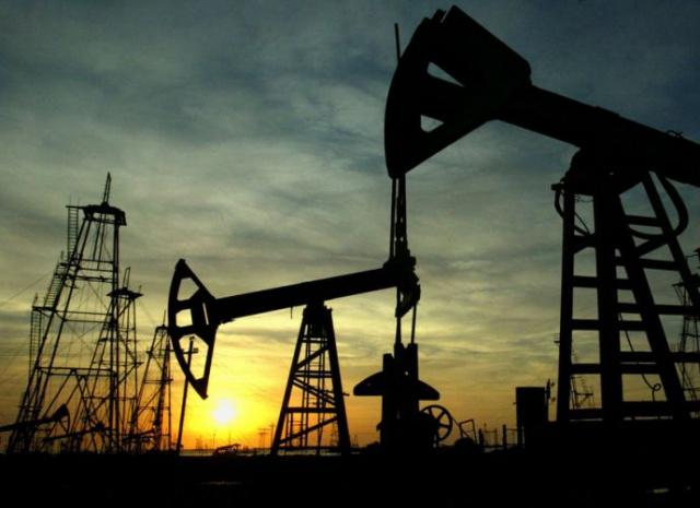 Эксперт: нефть будет