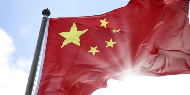 Китай наводнит мир