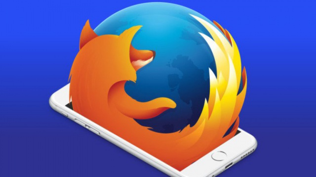 Mozilla прекращает
